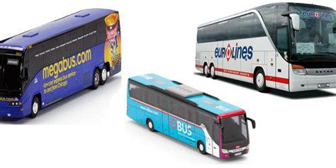 bureau eurolines trajets en eurolines idbus megabus la guerre des