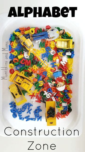 17 best ideas about construction theme preschool on 919 | 537fa157a112086d053a8336bab059cc