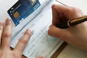 Delai Cheque De Banque : ch que bancaire fonctionnement et r gles conna tre ~ Medecine-chirurgie-esthetiques.com Avis de Voitures