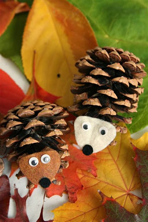 pinecone craft craftaholics anonymous 174 25 pine cone crafts
