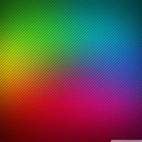 Colorful Android Wallpaper For Android
