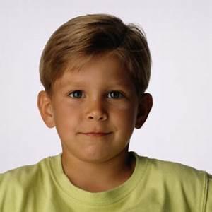 Image D Enfant : stress chez l 39 enfant comment l 39 expliquer les responsables maman ~ Dallasstarsshop.com Idées de Décoration