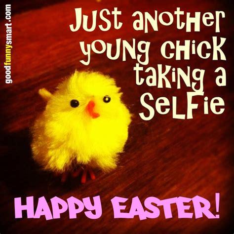Cute Easter Meme - easter meme www goodfunnysmart com easter pinterest