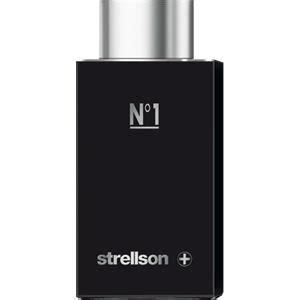 Strellson No 1 by No1 Eau De Toilette Spray Strellson Parfumdreams