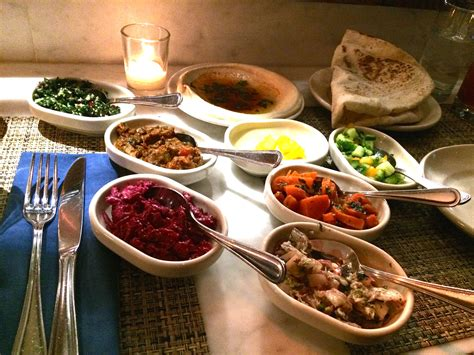 philadelphia cuisine zahav restaurant in philadelphia pa is absolutely worth a fork theforkingtruth