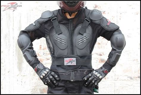 Popular Leather Body Armour-buy Cheap Leather Body Armour