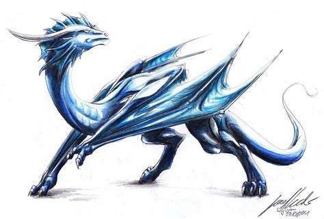 Cool Picture Of Dragons Pics For Gt Wyvern