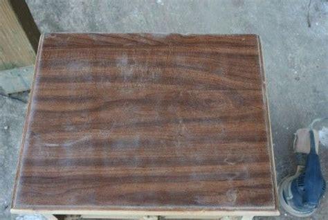painting fake wood ideas  pinterest primer