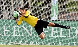 17 Best images about Goalkeepers & Soccer on Pinterest ...