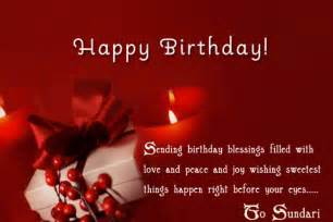happy birthday gif pictures photos and images for and