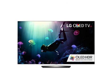 tv lg oled 4k 55 pouces lg 55b6p 55 4k uhd smart oled tv w webos 3 0 gibbys electronic supermarket