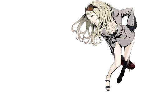 Drawing, Illustration, Sunglasses, Anime