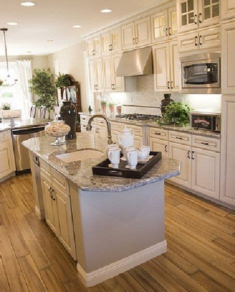 granite colors with white cabinets islands kitchen colors and kitchen granite countertops on
