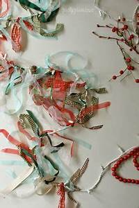 1000 images about Holiday on Pinterest