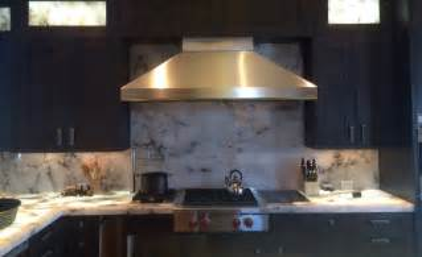 Kitchen Exhaust Make Up Air by Make Up Air Kitchen Exhaust Saubhaya Makeup