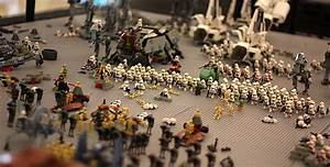 all about pokeman101 images lego star wars war HD