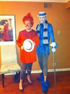1000 images about Christmas Costume ideals on Pinterest