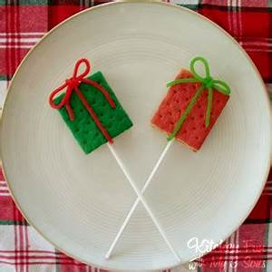 Give the Gift of S mores Kitchen Fun With My 3 Sons