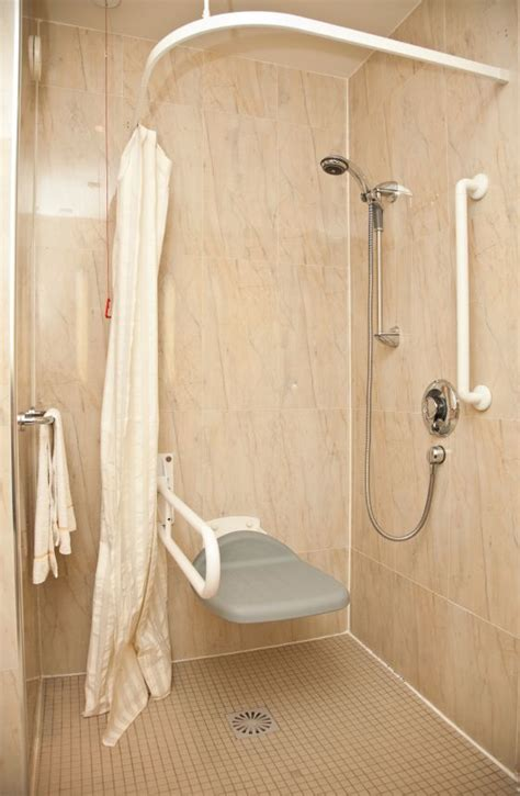pin  disabled bathrooms pro  wet rooms