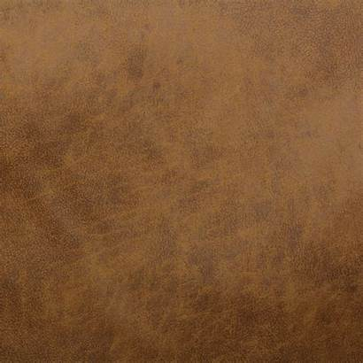 Leather Fabric Brown Distressed Suede Upholstery Faux