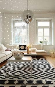 Trendfarben Für Wände : 1000 ideen zu altbauwohnung auf pinterest wohnzimmer ~ Michelbontemps.com Haus und Dekorationen