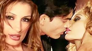 Mohabbat Karke - Negar Khan, Ab Bas Hot Item Song - YouTube