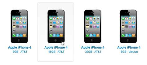 att phone trade in at t phone trade in program processing app on