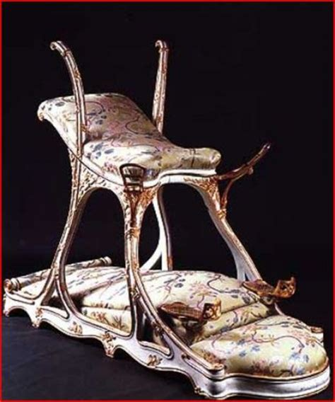 King Edward 7 Chair edward vii chair