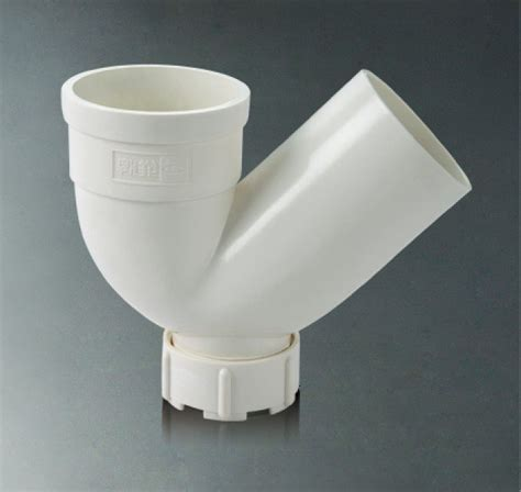 pvc trap types cute style quot s quot type pvc gully trap with checking hole