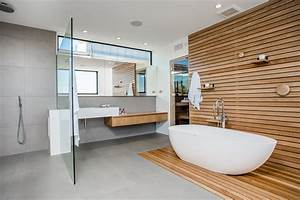 Now, You, U0026, 39, Re, Going, To, Want, One, Soaking, Tubs, Are, The, New, Luxe, Trend