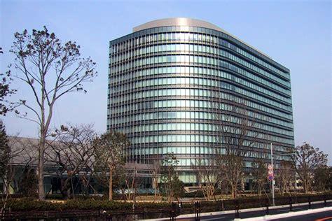 toyota corporate office toyota headquarters in toyota city toyota blog