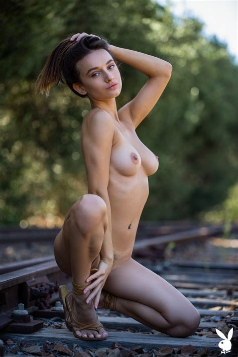 Gloria Sol The Fappening Naked Model Photos The Fappening