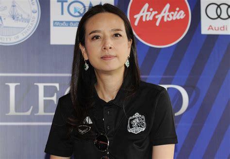 มาดามแป้งเชื่อสาวไทยแข็งแกร่งพอป้องเหรียญทองซีเกมส์