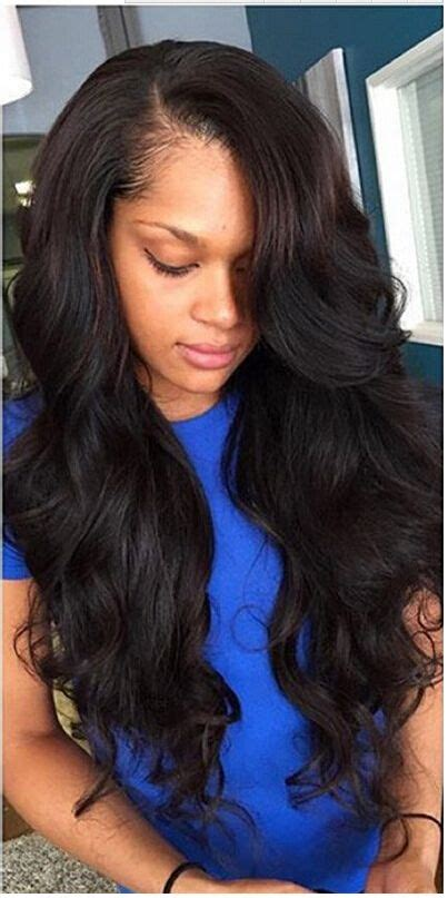 Black Hairstyles Weave by Weave Hairstyles For Black 2018 Updated