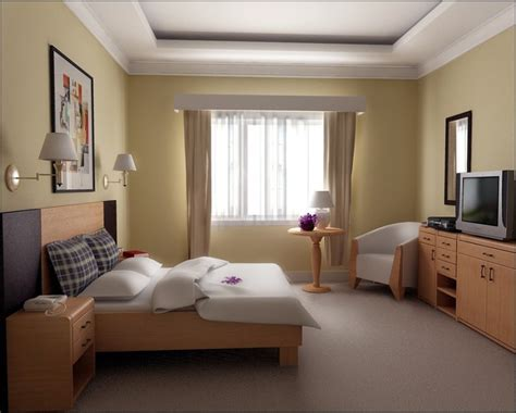 light colour for bedroom furnitureteams com