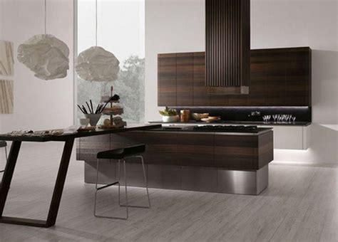 cuisine rational la cuisine minimaliste avec vision sophistiquée
