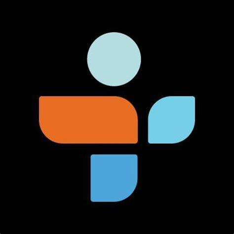 tune in radio tunein radio for windows phone app