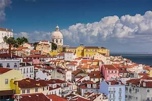 Ferienhäuser In Portugal : top 18 ferienh user ferienwohnungen in lissabon sofort buchbar ~ Orissabook.com Haus und Dekorationen