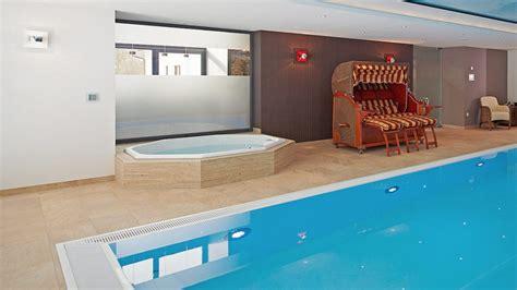 hochwertige badewannen von die badgestalter