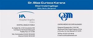 directorio medico,directorio medico mexico,directorio medico
