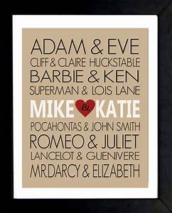 10 creative diy wedding and shower gifts curbly With diy wedding gifts for bride and groom