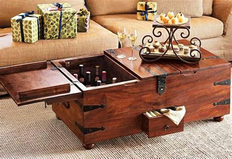 91.88 kb, 500 x 500. 50 Ideas of Square Coffee Tables With Storage   Coffee Table Ideas