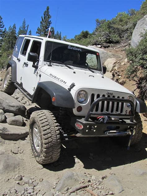 built jeep rubicon barlow jeeps for sale 2009 jeep wrangler built