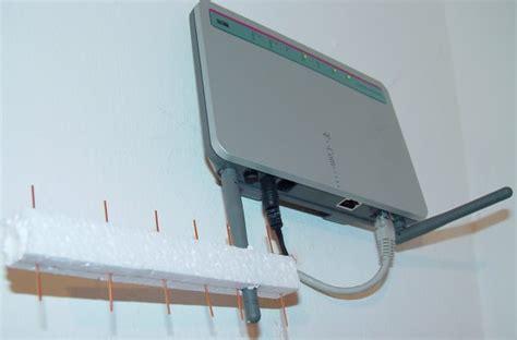 dect wlan antennen wi fi antennas  bodo woyde dlafb