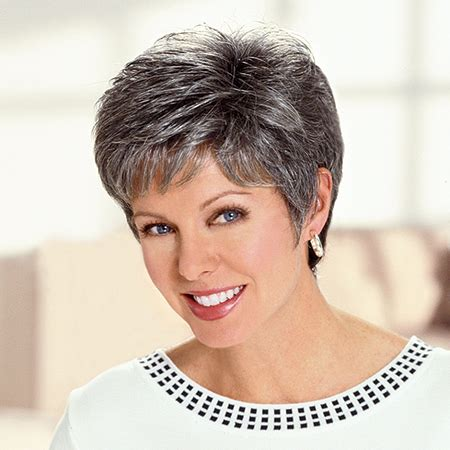 cancer patients wigs chemo wigs short wigs diane wig