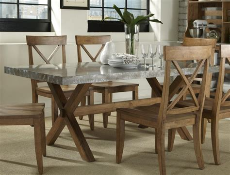 kitchen dining furniture dining tables counter height tables kitchen tables