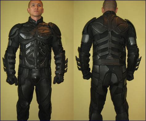 12 Best Images About Body Armour On Pinterest