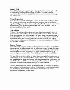 essay proposal outline personal challenges essay college