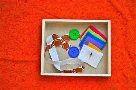 1000 images about autism preschool on visual 869 | 5c8d439c6eb9458e12dab2851f9b8c23