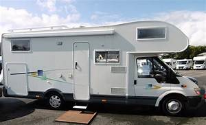 Camping Car Chausson : chausson welcome 28 occasion de 2004 ford camping car en vente yvetot seine maritime 76 ~ Medecine-chirurgie-esthetiques.com Avis de Voitures
